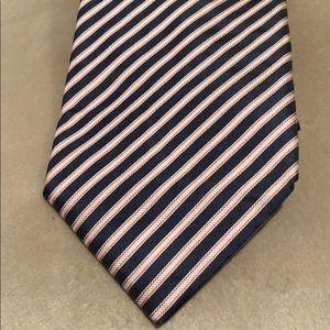 Givenchy Tie